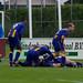 VVSB - EVV 1-0 Topklasse Noordwijkerhout Echt 2014