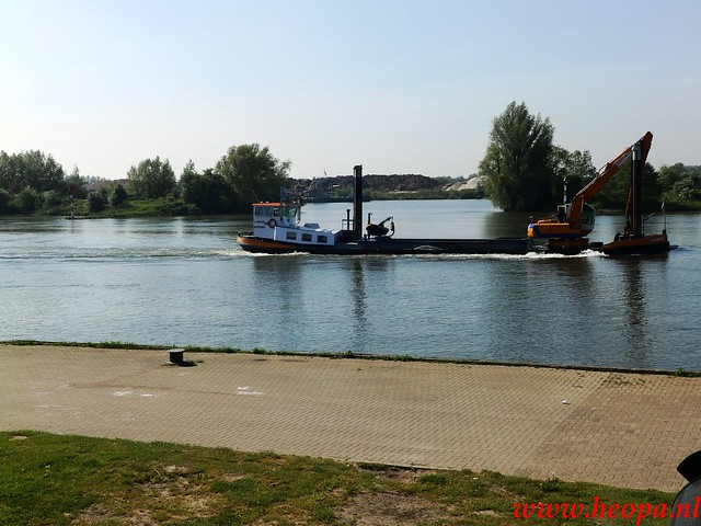 2016-05-11   Rhenen 25 Km (16)