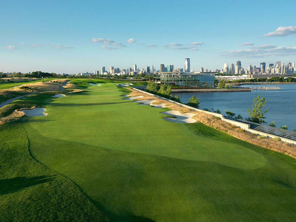 18th-Hole,-Liberty-National-Golf-Club_8827