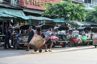 thailand_bangkok_IMG_0700.jpg