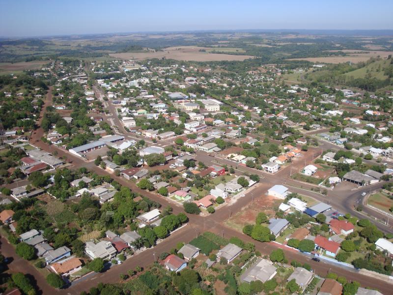 Pérola d'Oeste Paraná fonte: live.staticflickr.com