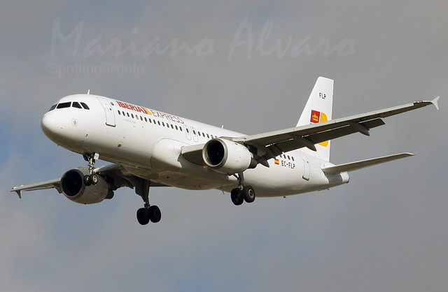 Airbus A320.211 7.4.2012