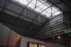 Pearse Station, Dublin