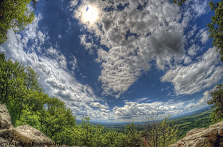 Summer Daze ~ Explore ~   by Tom Lussier Photography