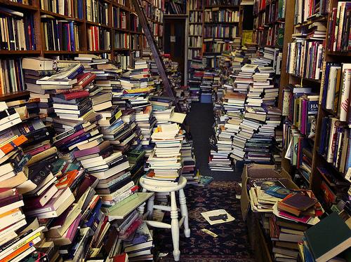 boekenplankporno