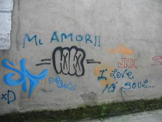 mi amor | by troita_<><