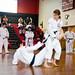 Sat, 03/29/2014 - 10:25 - 2014 Spring Dan Test
