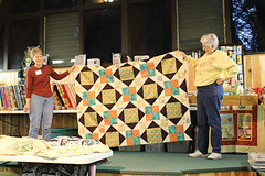 Quilt Retreat Spring 2014-52