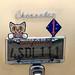 03-24-12 Daniel's Home Center Car Show