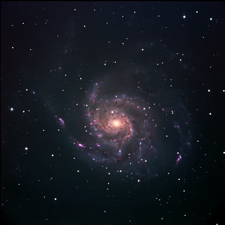 M101 | by terrypresley