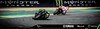 2016-MGP-GP05-Espargaro-France-Lemans-040