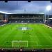 Blackburn vs Man Utd, Blackburn, England