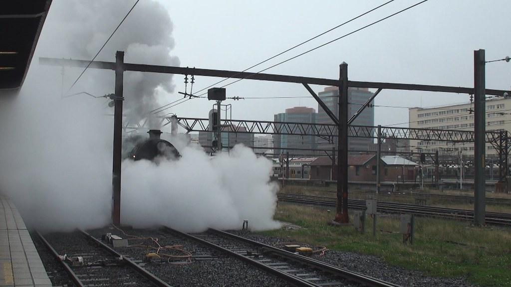 _DSC2796 by Railway Heritage