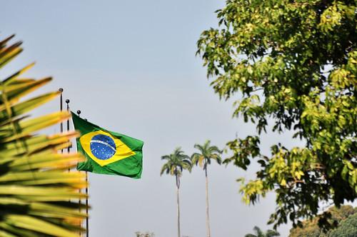 Parque do Flamengo - Foto: Alexandre Macieira Riotur