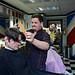 Bart's Barbershop