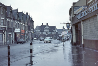 S CROYDON 1969_a (2) | by Roger Perriss