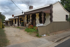 Daly Street 10-16