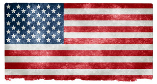 US Grunge Flag | by Free Grunge Textures - www.freestock.ca