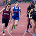 Track & Field League Championships