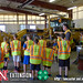 4-H Clover College 2016 Day 2 Session 3