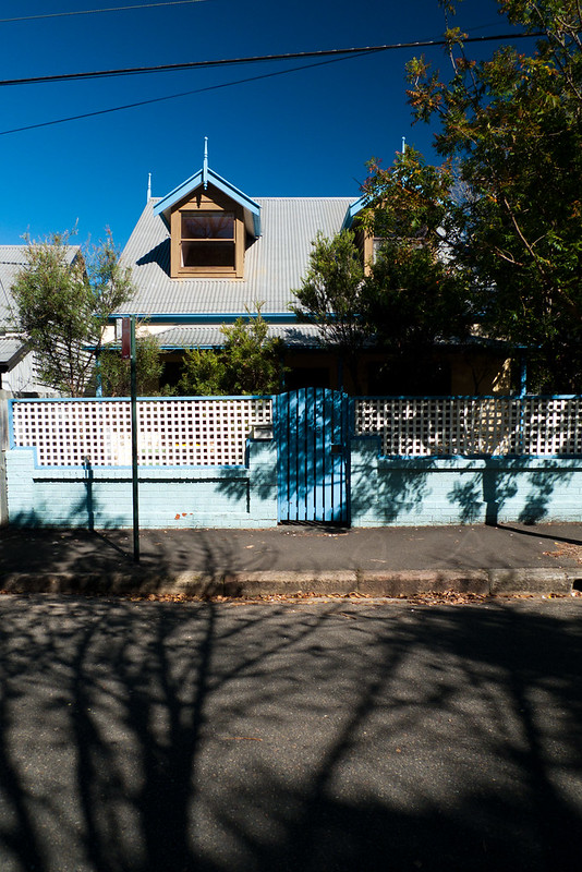 Detailed Suburb Report for Erskineville - Microburbs