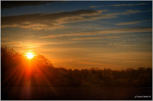 sun sunrise paturnpike sidelinghillserviceplaza