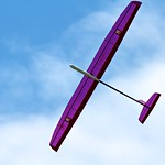 za, 02/06/2012 - 14:23 - Dakota-20120602-14-23-01-IMG_4523