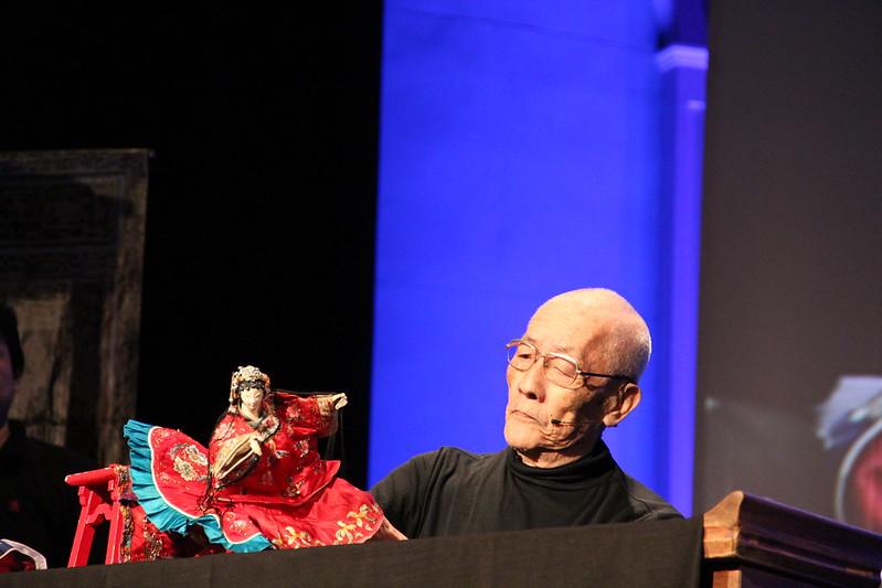 TEDxShanghai (80)