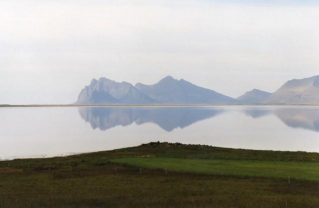 163  Iceland