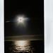 eclipse2 by ((sawa))