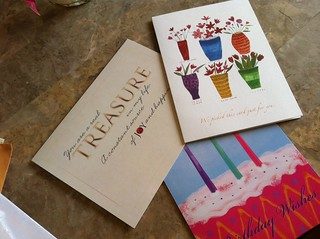 Birthday Cards | by cletch