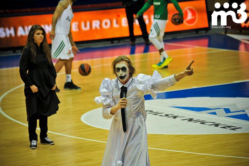 18042014_CSKA_musecube_i.evlakhov@mail.ru-10