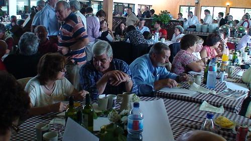 23º Convívio 4ª Companhia Comandos, Vagos, 09-06-2012 (74)   by comandosportugal
