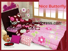 nice-butterfly