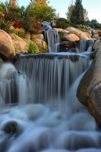 california longexposure water waterfall silk golfcourse temecula redhawk ☆thepowerofnow☆ bobbyaycock