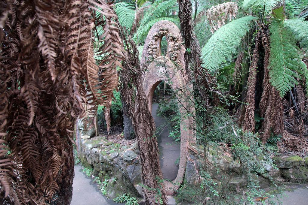 William Rickett Sanctuary 071