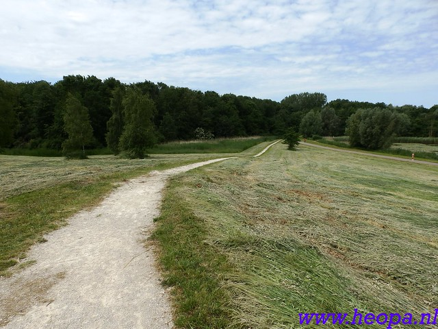 a Dag 01        Almeerdaagse   43 Km (35)