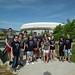 120404-Huntsville-Center-Day