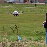za, 26/03/2011 - 16:21 - 7D-20110326-162142c
