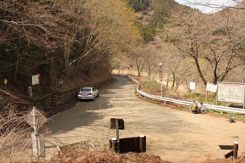 仏果山_45