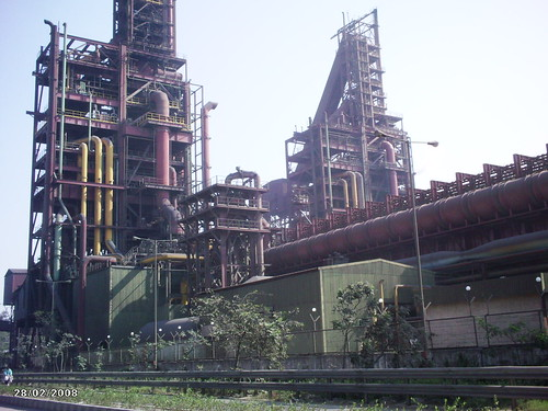 Industry | by kpgiri99