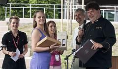2012. május 8. 23:51 - Rosalia borfesztivál 2012