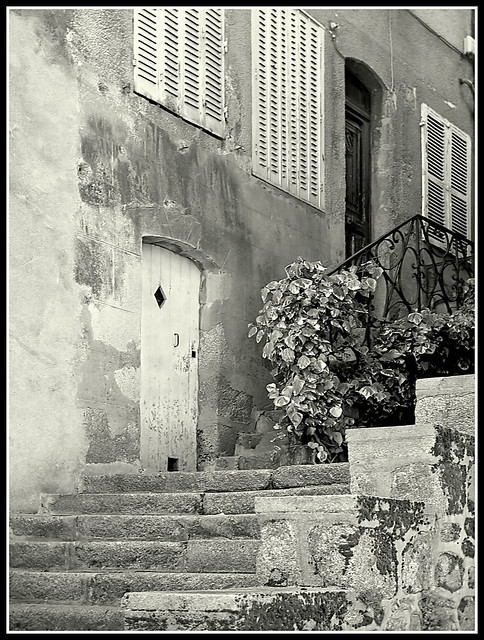 Old Streets (1)