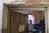 Chirurgie v Kitutu, foto: Daniela Hranaiová, Člověk v tísni