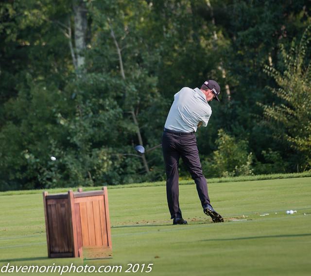 09-02-2015 Deutche Bank PGA-7323.jpg