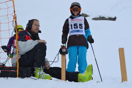 OSV-Skirennen 2014 038