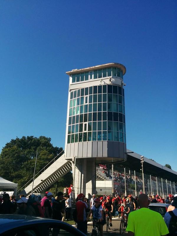 Monza 2015 (050)