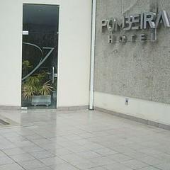 Hotel_Pombeira_Guarda-Guarda-Hall-400290
