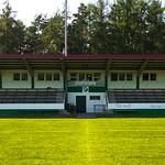 Stadion_2015