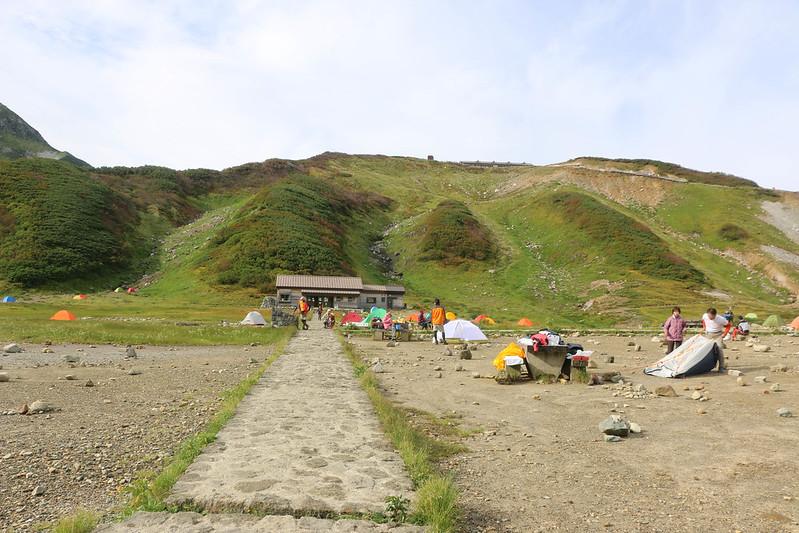 2014-09-08_01487_立山剱岳.jpg